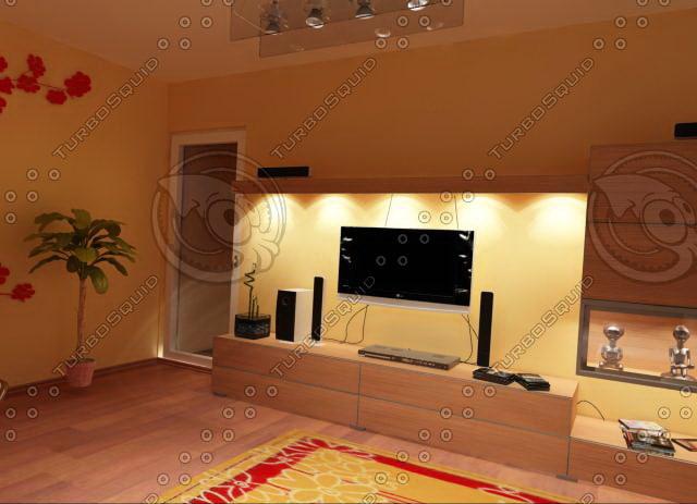 render_living_furnitures_05_050008.jpg