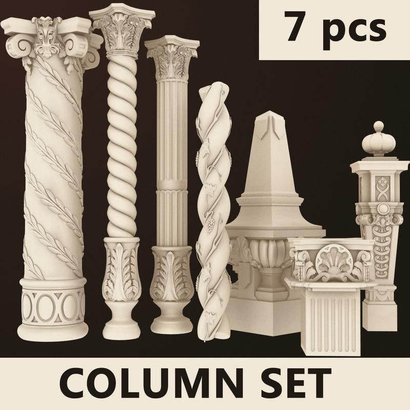 ColumnSet1_01_.jpg