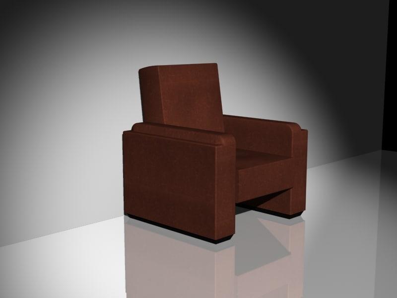 D&S_chair0030000.jpg