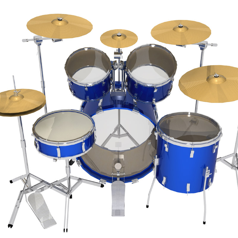 Drum-Kit-Medium-Blue-006.jpg