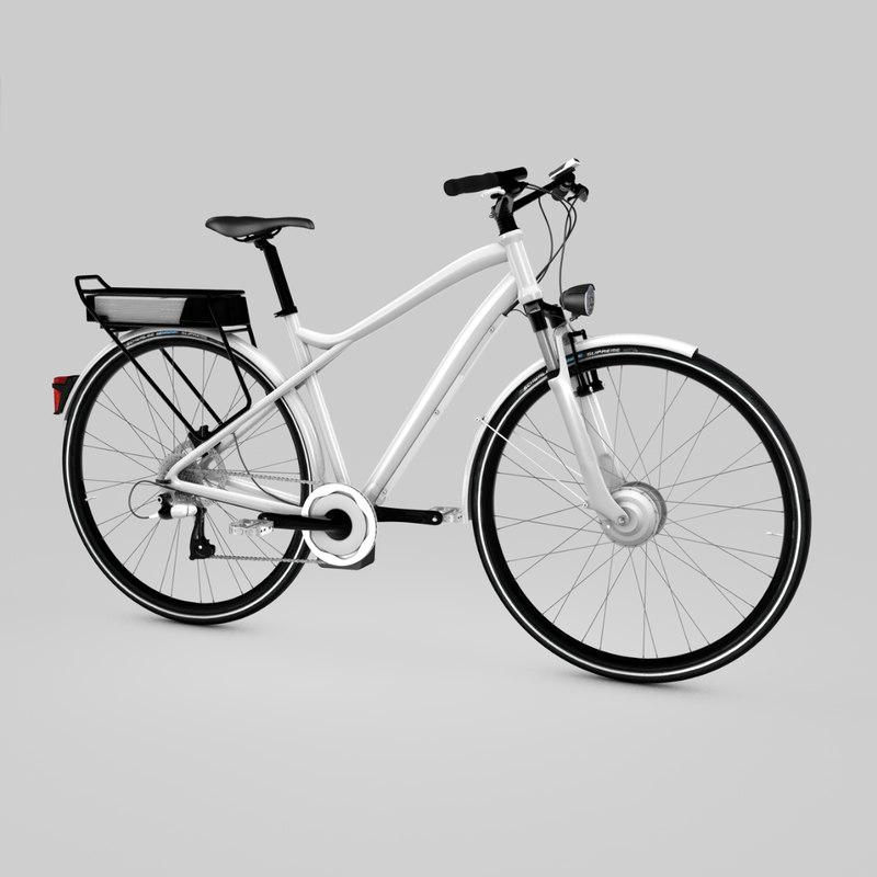 E-Bike_1a_1200px.jpg