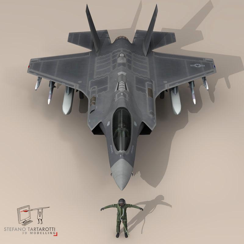 F35a_us1.jpg