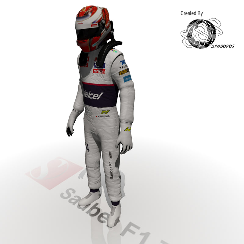 Kobayashi 1.jpg