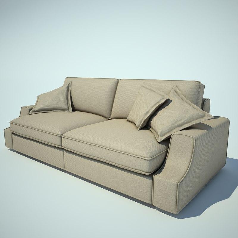astor giorgetti sofa_01.jpg