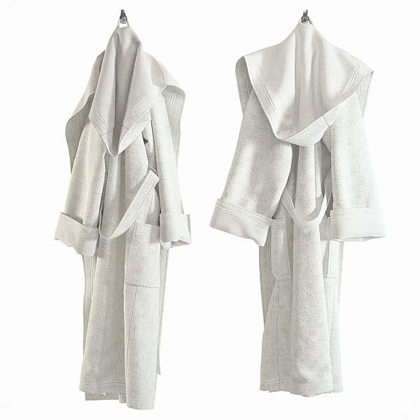 bathrobe_mod01-1_01.jpg