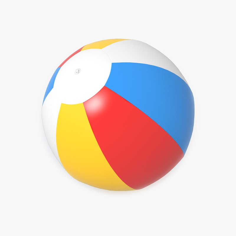 beach_ball00.png