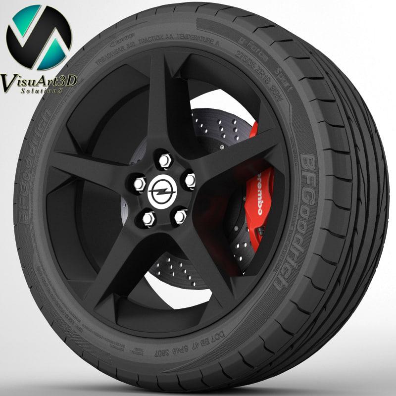 wheel insignia_5_1 kopie.jpg