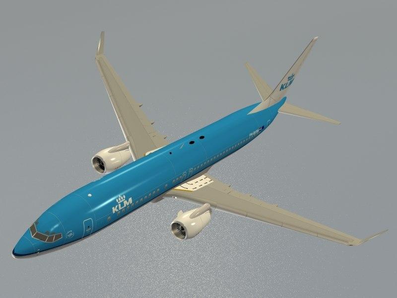 738_KLM_9.jpg