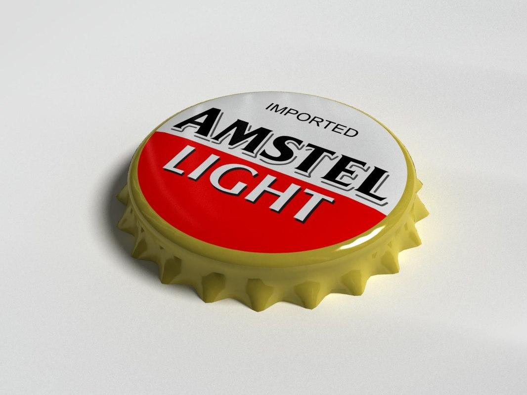 AMSTEL1.jpg