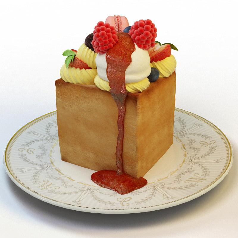 Cake_016_0000.jpg