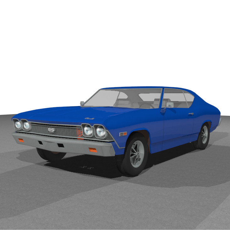 Car-Chevelle-1968-SS-Blue-002.jpg