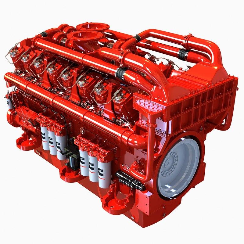 Diesel-Engine-0002.jpg