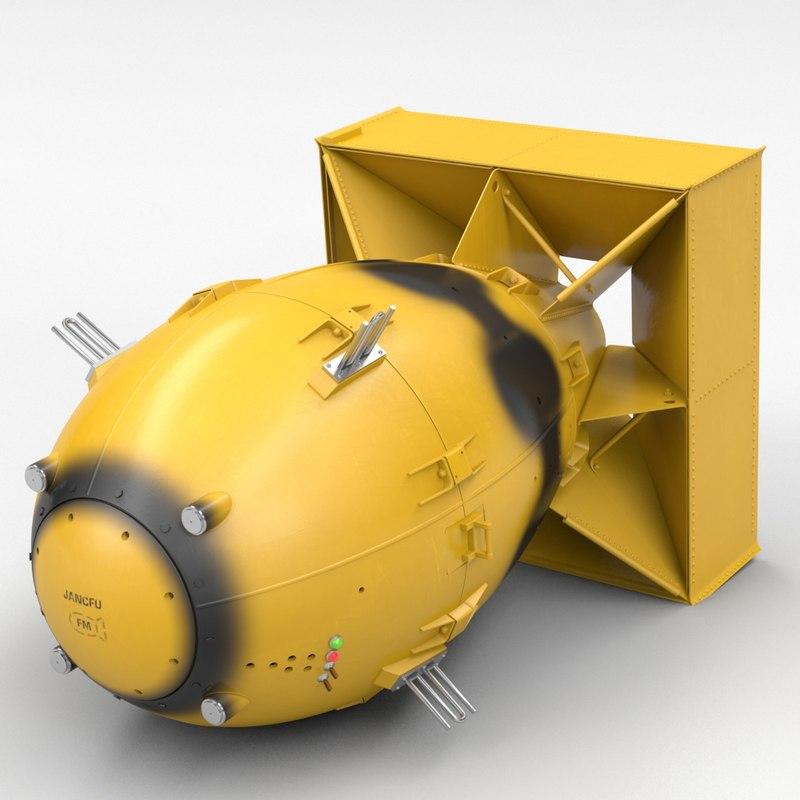 Fatboy Bomb 2_0009.jpg