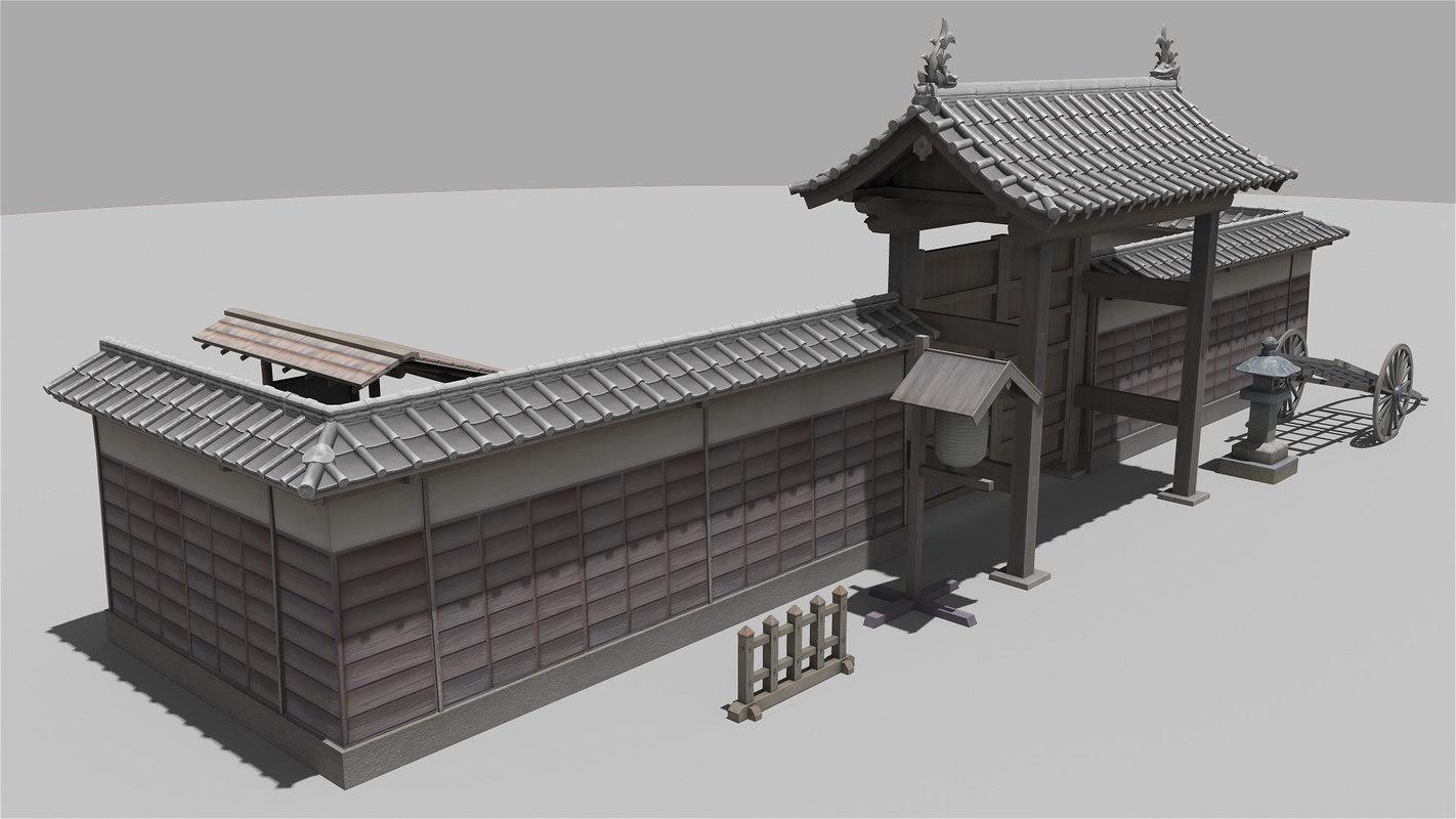 Japan_Temple_gate_a_00003.jpg