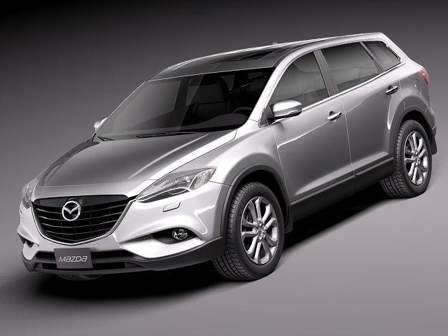 Mazda CX-9 2013 01.jpg