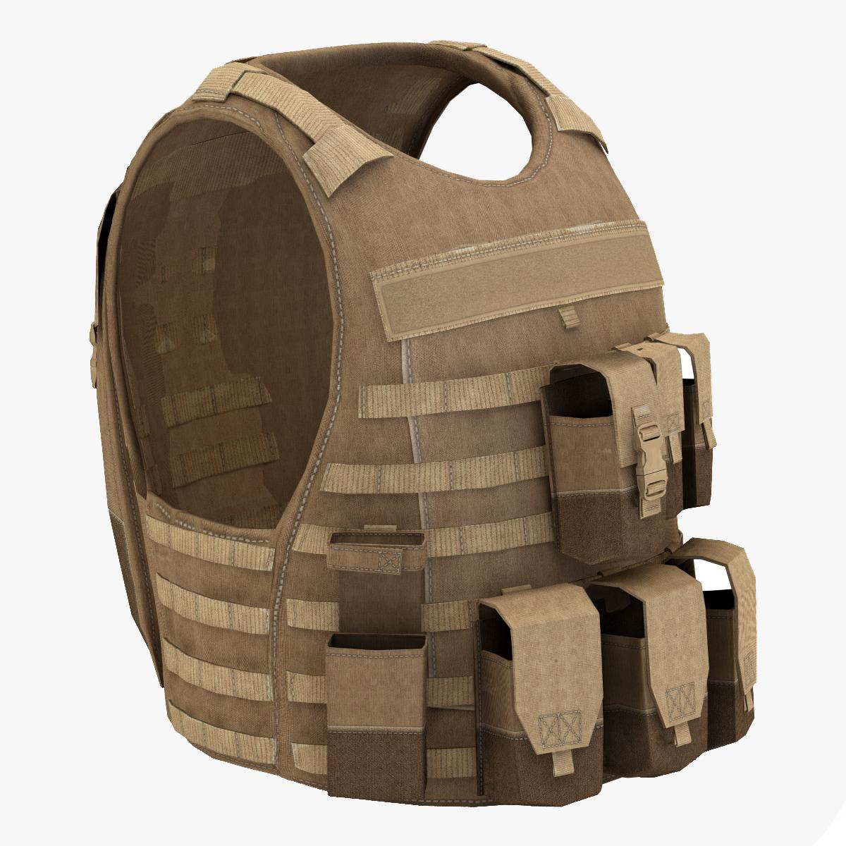 Military_Bulletproof_Vest_000.jpg