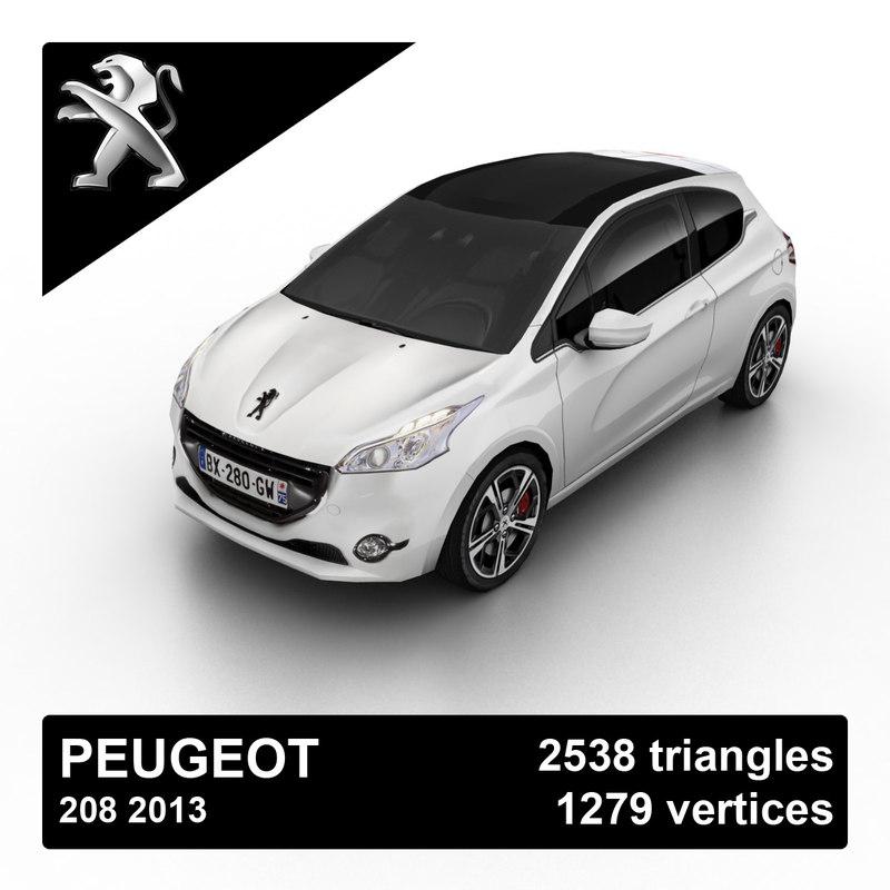 Peugeot_208_2013_0000.jpg