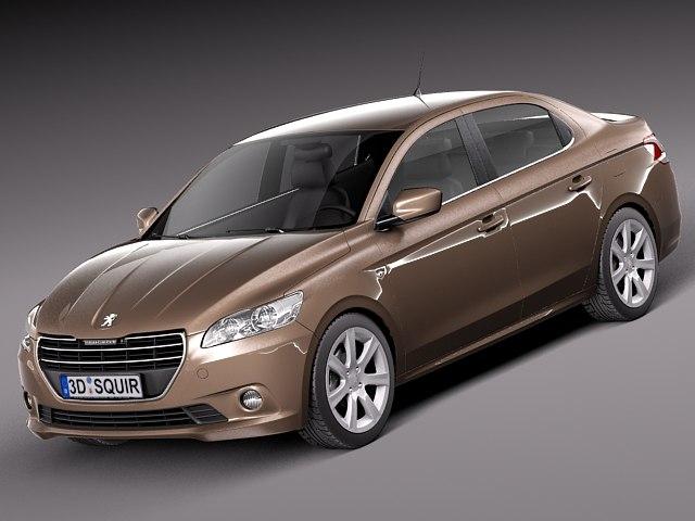 Peugeot_301_2013_0000.jpg