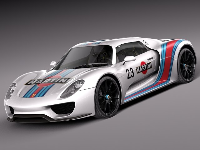 Porsche_918_Martini_0000.jpg
