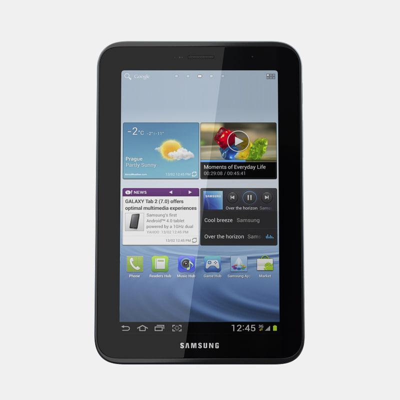 Samsung_tab-1.jpg