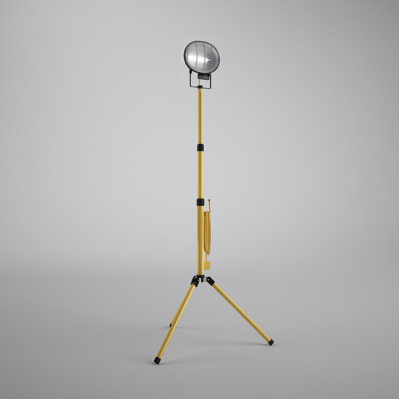 VRayPhysicalCamera001 normal.jpg