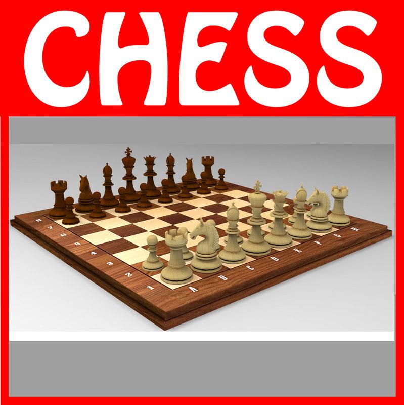 chessthumb.jpg