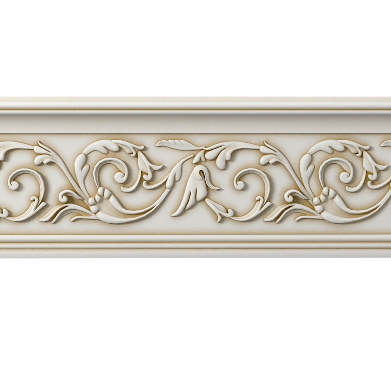 classic ceiling wall cornice carved baroque victorian decorated architecture element molding0001.jpg