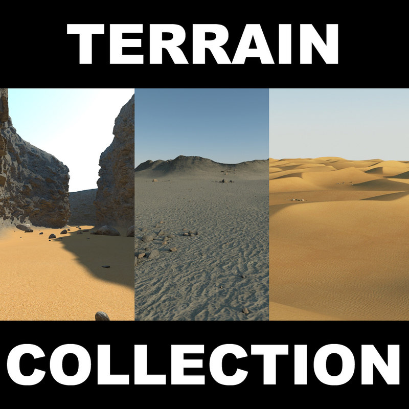collection_screen.jpg