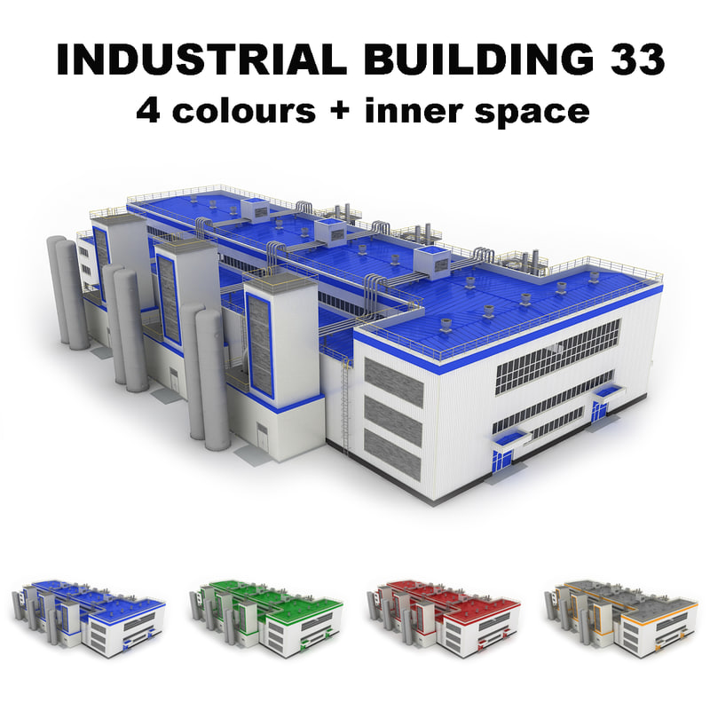 industrial_building_33.jpg