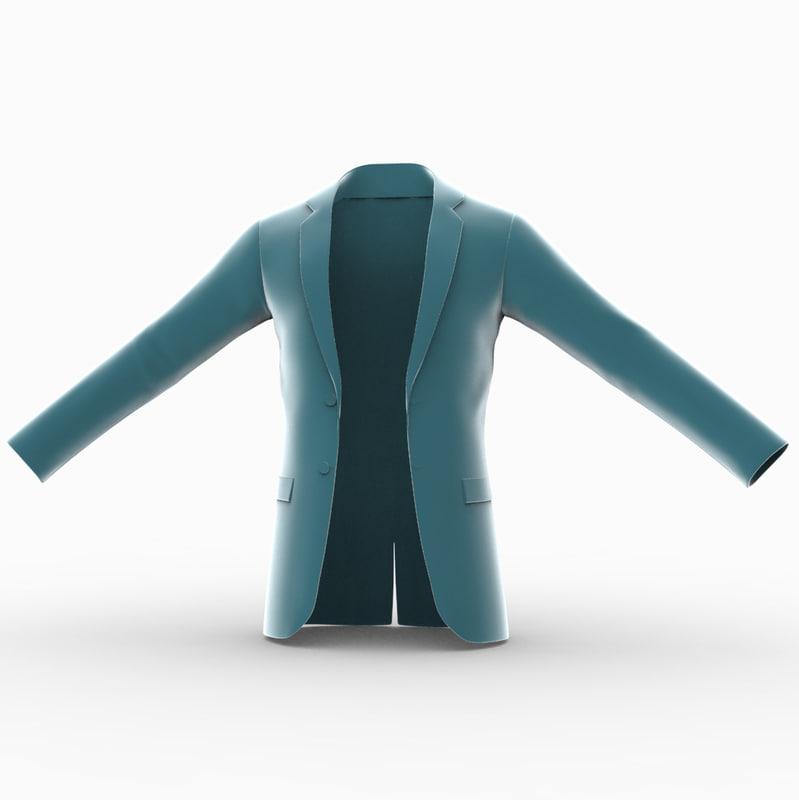 jacket.680.jpg