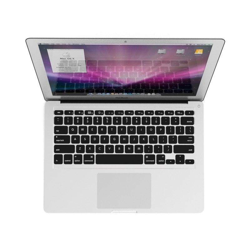 macbook air_04.jpg