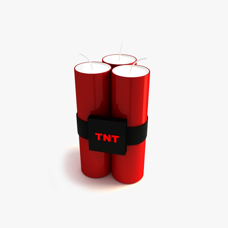 tnt candles_1.bmp