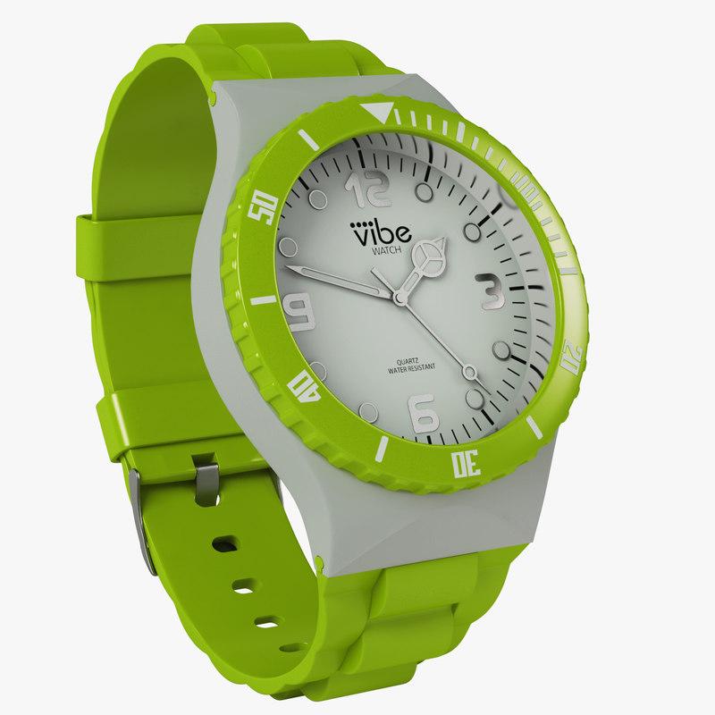 vibe_hand_watch_3d_model_vray_6.jpg