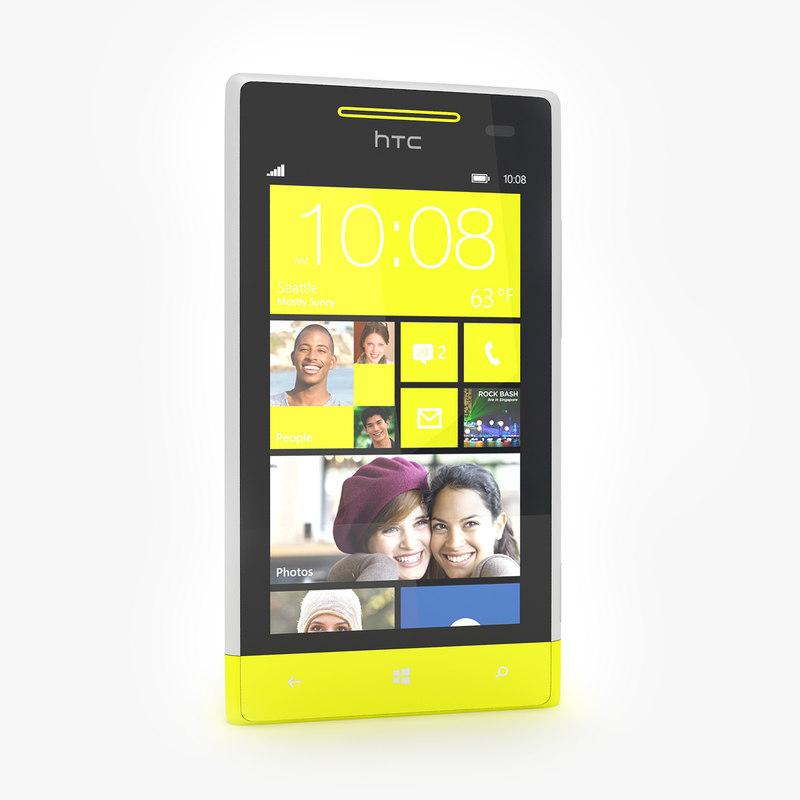 8S_yellow_0003s.jpg