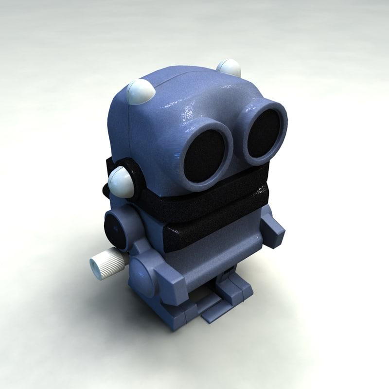 BobalongsRobotSample02.jpg
