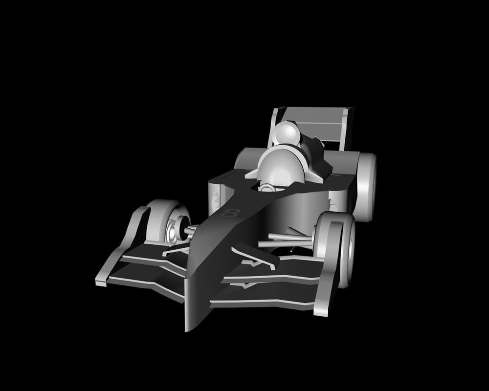 F1car5.jpg