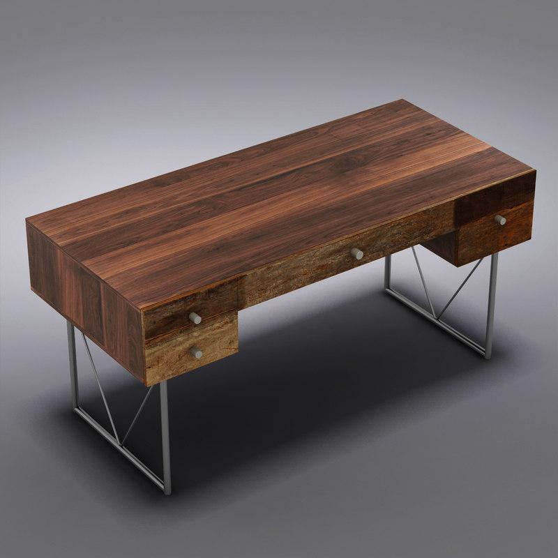 Hendrix Desk_0005.jpg