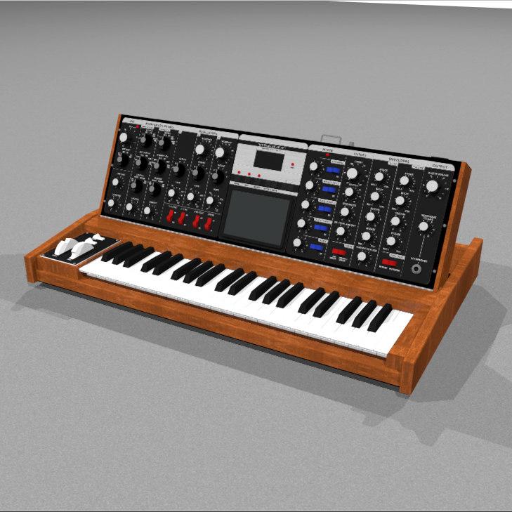 Keyboard-Moog-Voyager-Wood-003.jpg