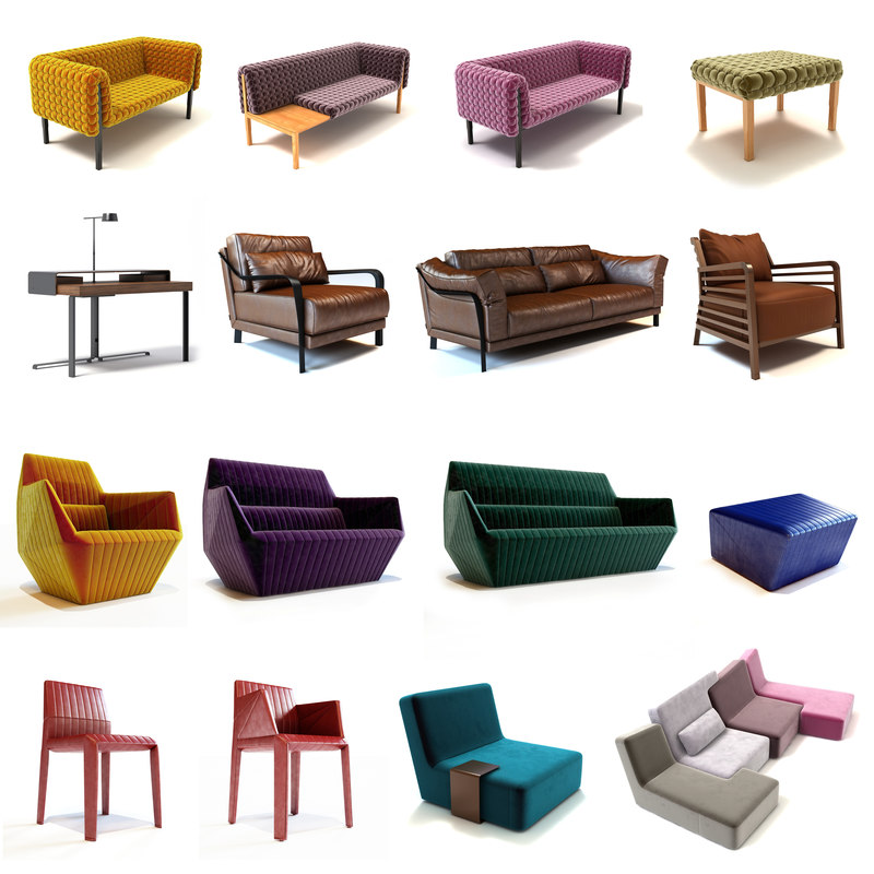Ligne Roset Collection.jpg