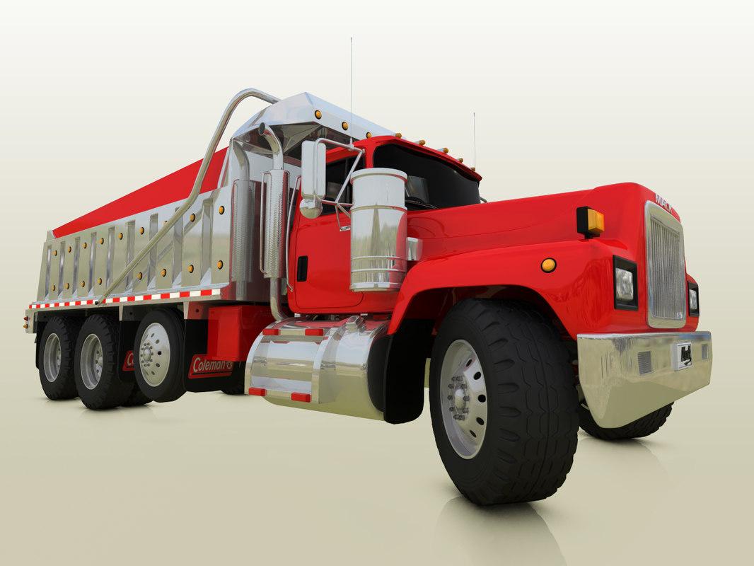 Mack_truck05.jpg