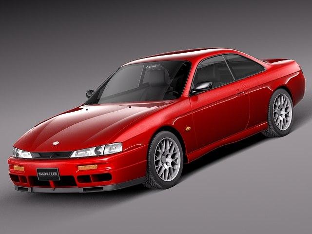 Nissan_240SX_S14_0000.jpg