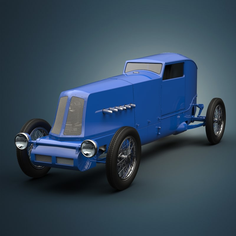 Renault 40 CV type NM 1926.RGB_color.0000.jpg