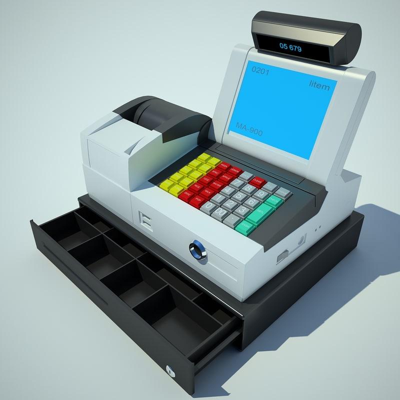 cash register_01.jpg