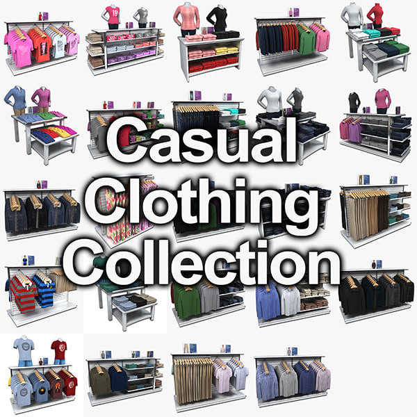 !casual_collection_01.jpg