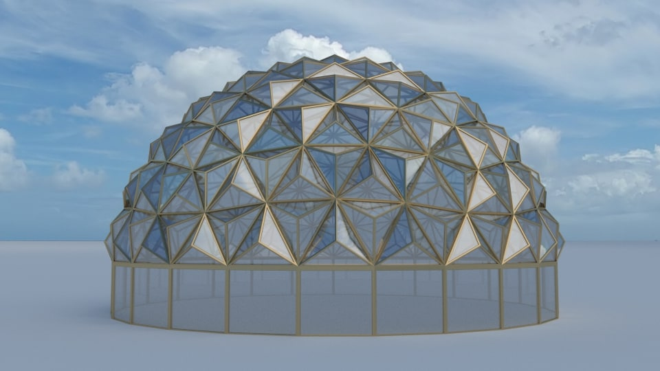 tesselation dome render 1 low poly.jpg