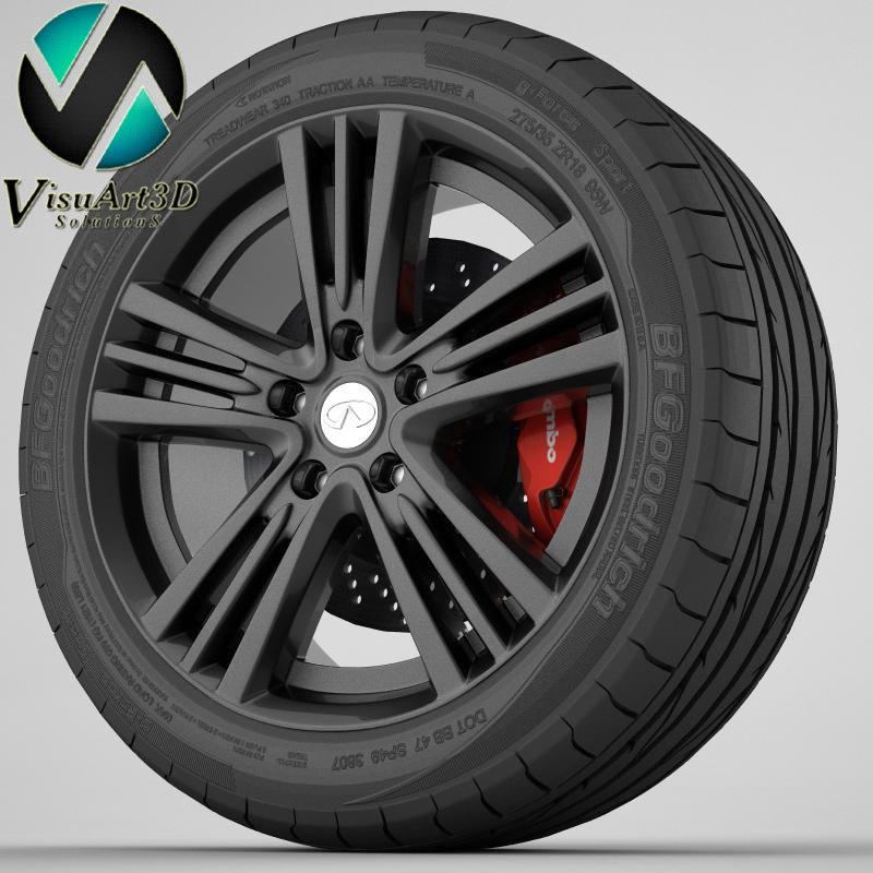 wheel infinity_1_1_main.jpg