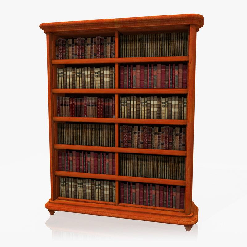 Bookshelf_Model_Camera01_0f_SI.jpg