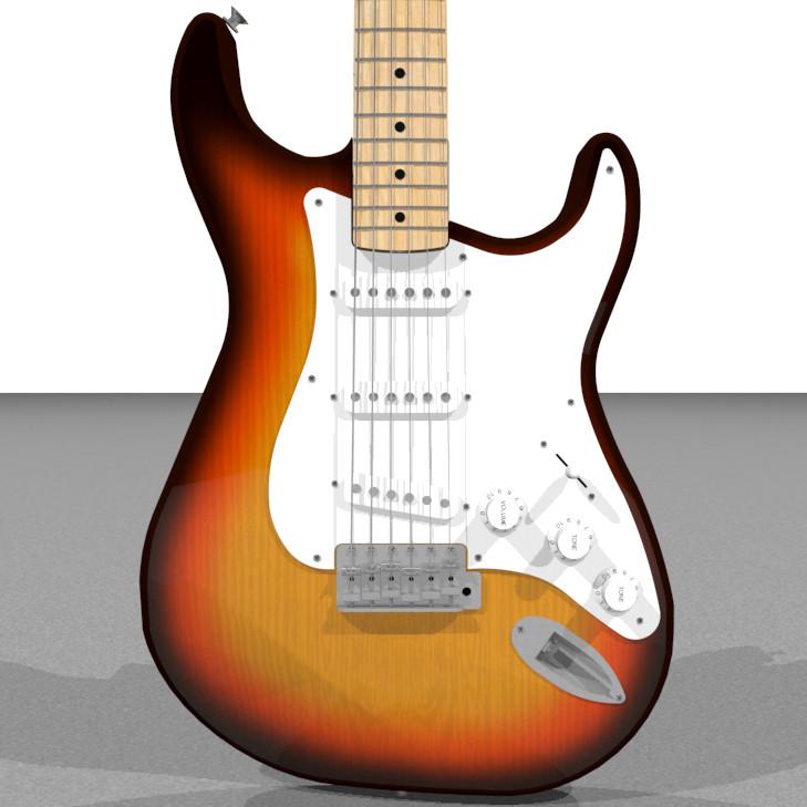 Guitar-Fender-Strat-Sunburst-006.jpg