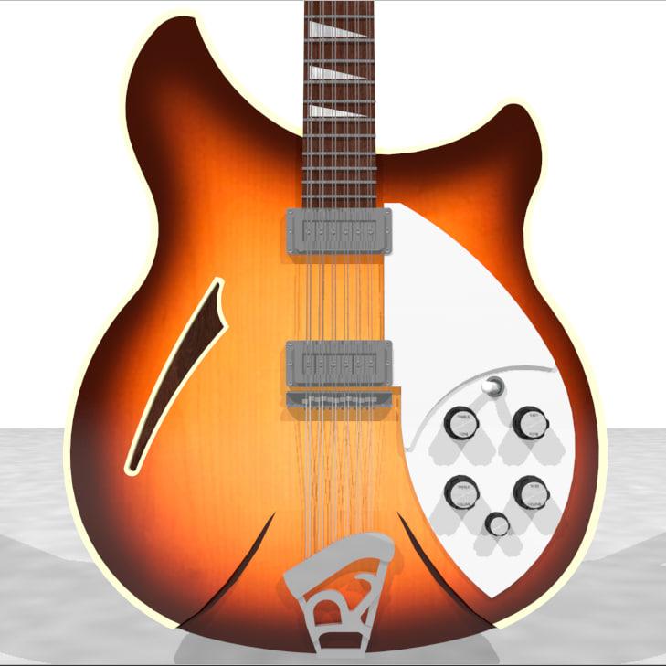 Guitar-Rickenbacker-12-String-A-TobSunburst-001.jpg