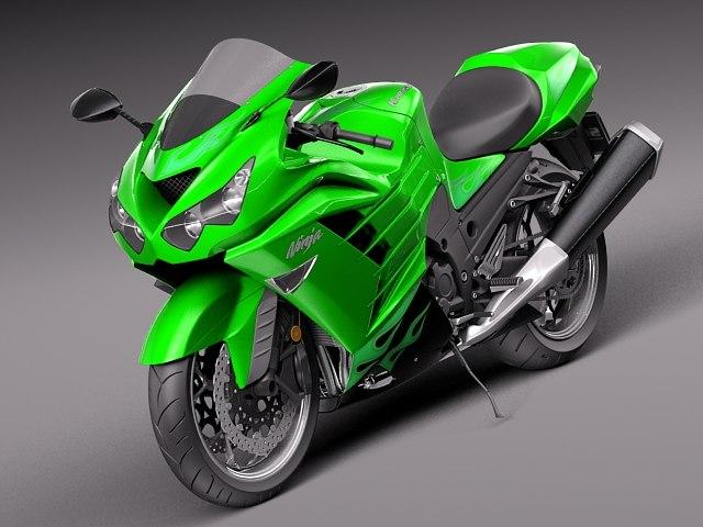 Kawasaki_ZX14R_2012_0000.jpg